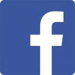 FBマーク